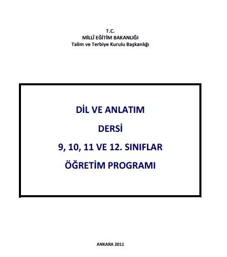 Adsız1