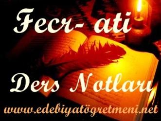FECRİ-ATİ