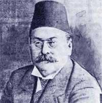 Ahmet Rasim Kimdir Ahmet Rasim'in Hayatı,Edebi Kişiliği,Eserleri