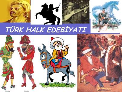 Halk edebiyat a k edebiyat anonim t rk halk edebiyat for Divan ne demek