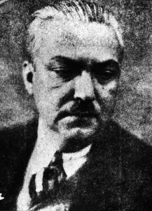 Mithat Cemal Kuntay
