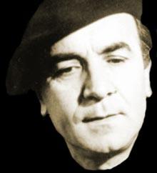 Orhan Hançerlioğlu