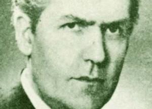 Vasfi Mahir Kocatürk