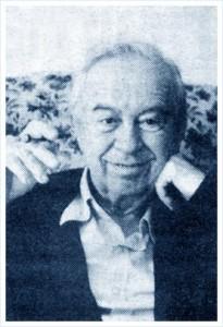 Yusuf Altıgan