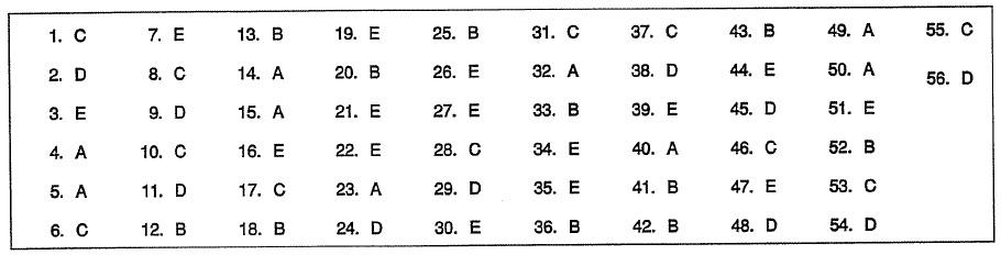 test-3