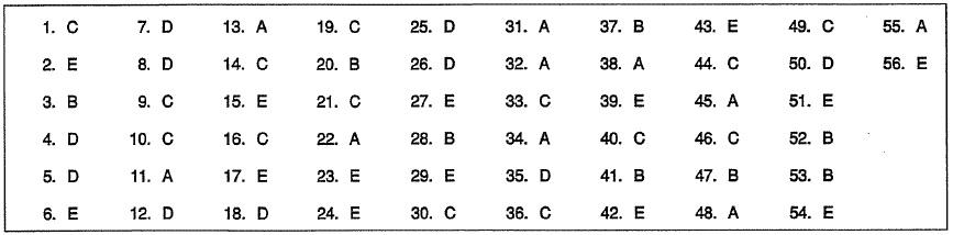 test1-1